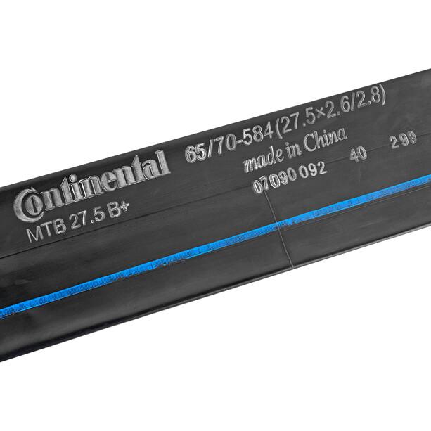 Continental MTB 27.5 B+ Slange