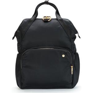 Pacsafe Citysafe CX Rucksack 17l black black