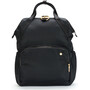 Pacsafe Citysafe CX Rucksack 17l black
