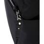 Pacsafe Stylesafe Rucksack 12l black