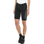 Endura Hyperon II Shorts Damen black