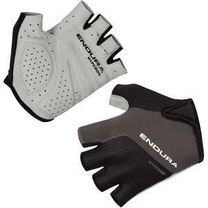 Endura Hyperon Handschuhe Damen black black