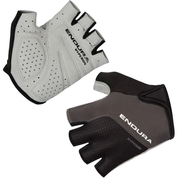 Endura Hyperon Handschuhe Damen black