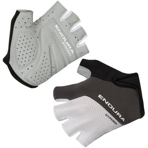 Endura Hyperon Gloves Dam white white