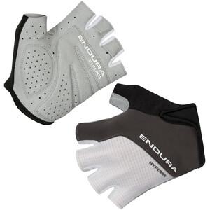 Endura Hyperon Handschuhe Damen white white