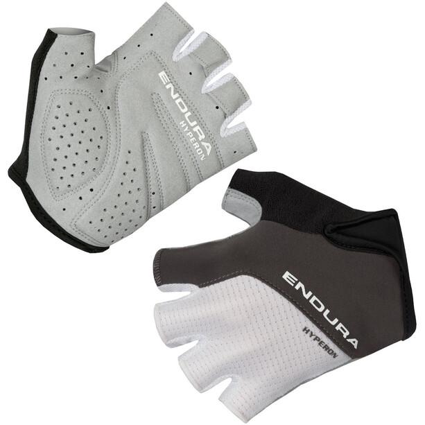 Endura Hyperon Handschuhe Damen white