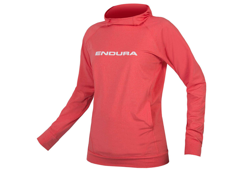 endura singletrack sweat capuche femme rouge boutique de v los en ligne. Black Bedroom Furniture Sets. Home Design Ideas