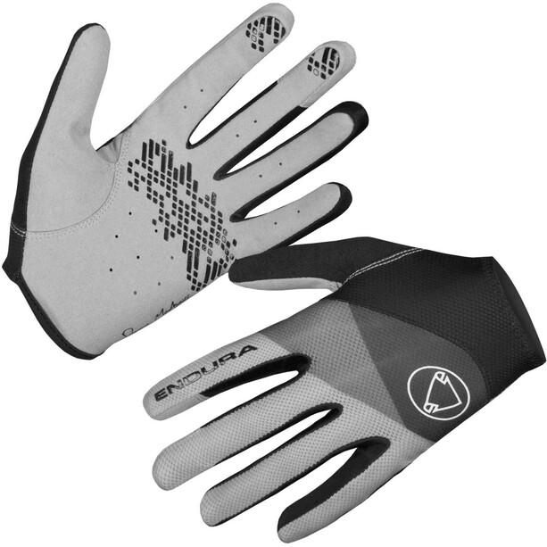 Endura Hummvee Lite Handschuhe black