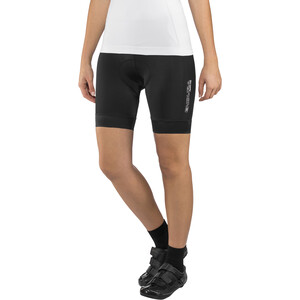 Endura FS260-Pro Shorts Damen black black