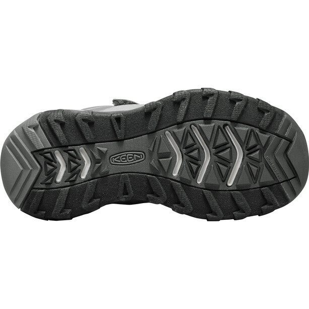 Keen Terradora WP Low Shoes Barn gargoyle/magnet