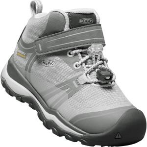 Keen Terradora WP Mid Shoes Barn gargoyle/magnet gargoyle/magnet