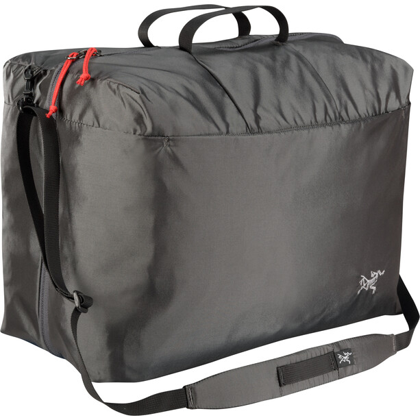 Arc'teryx Index 10 + 10 Bag pilot