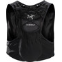 Arc'teryx Norvan 7 Hydration Vest black