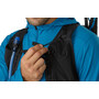 Arc'teryx Norvan 14 Hydration Vest black