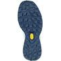 Arc'teryx Norvan LD Shoes Dam dewdrop/hecate blue