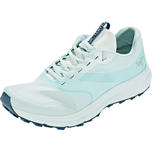 Arc'teryx Norvan LD Shoes Dam dewdrop/hecate blue dewdrop/hecate blue