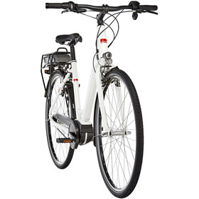 ortler z rich fl e city bike 7 speed white at. Black Bedroom Furniture Sets. Home Design Ideas