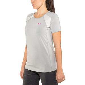 Kari Traa Toril T-Shirt Damen greym greym
