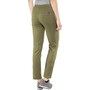 Millet Babilonia Hemp Pants Dam grape leaf