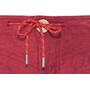 Millet Babilonia Hemp Short Pants Dam heather velvet