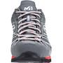 Millet Trident GTX Low Shoes Dam grå