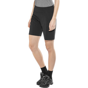 Arc'teryx Sabria Shorts Damen black black