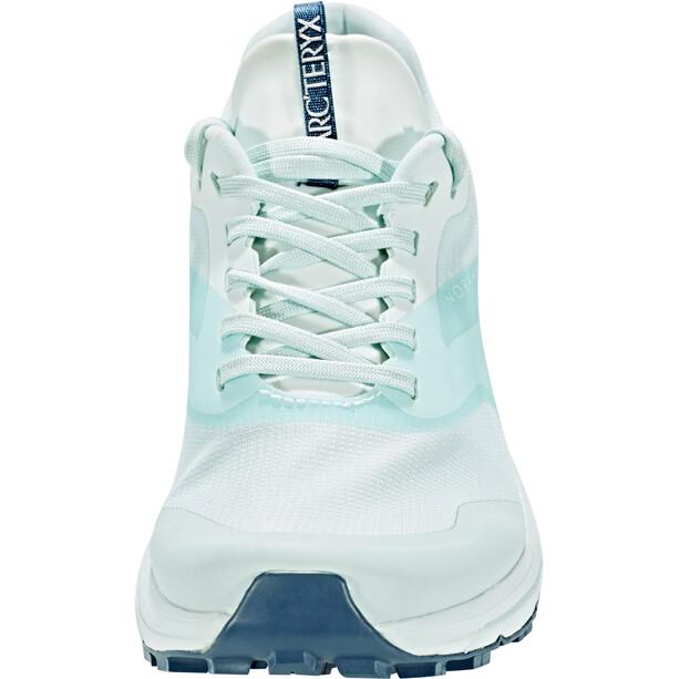 Arc'teryx Norvan LD Schuhe Damen dewdrop/hecate blue