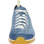 Garmont Tikal Chaussures Homme, blue