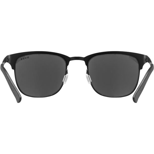 UVEX LGL 32 Glasses black/silver