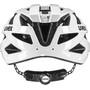 UVEX I-VO 3D Helm white