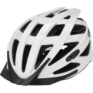 UVEX I-VO 3D Helm weiß weiß