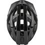 UVEX I-VO 3D Helm black