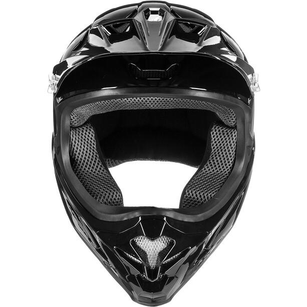 UVEX hlmt 10 Bike Helm black