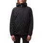 Houdini Wisp Jacket Dam true black