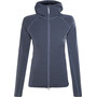 Houdini Outright Houdi Fleece Jacket Dam cloudy blue
