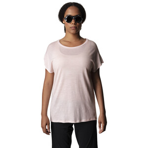 Houdini Activist Tee Dam in the mood nude in the mood nude