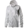 Houdini Come Along Jacket Dam haze grey