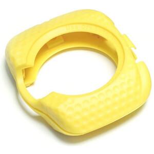 Speedplay Walkable Cleat Cover Kit gelb gelb