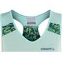 Craft Pulse Singlet Dam heal/p nature