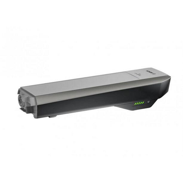 Bosch PowerPack 500 Gepäckträger-Akku grau