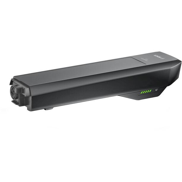 Bosch PowerPack 500 Gepäckträger-Akku ab Modelljahr 2014 schwarz