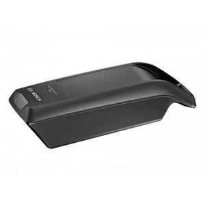 BOSCH PowerPack 500 Rahmenakku ab Modelljahr 2014 anthrazit anthrazit