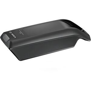 Bosch PowerPack 500 Rahmenakku schwarz schwarz