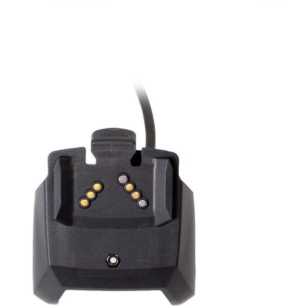 Bosch Display holder für Intuvia und Nyon 1300mm