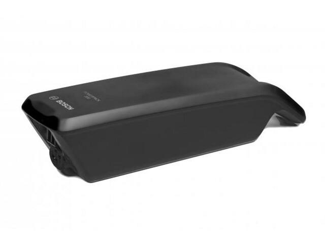 bosch powerpack 300 rahmenakku ab modelljahr 2014. Black Bedroom Furniture Sets. Home Design Ideas