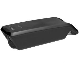 Bosch PowerPack 300 Rahmenakku ab Modelljahr 2014 anthrazit anthrazit