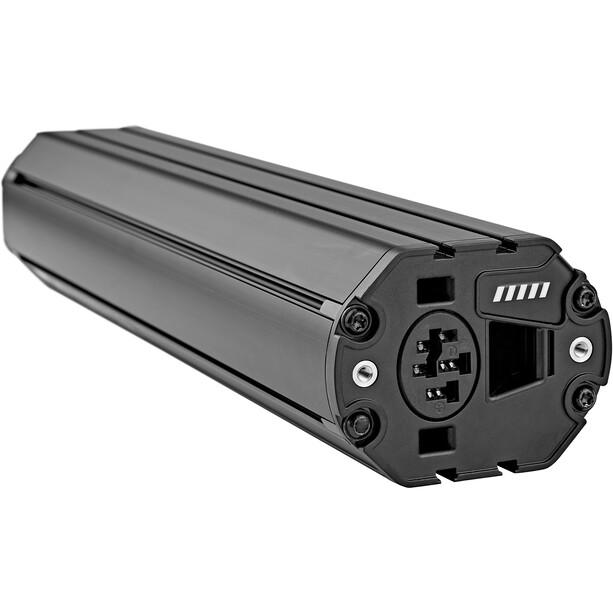 BOSCH PowerTube 500 E-Bike Akku Vertikal