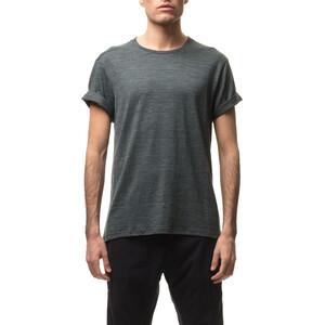 Houdini Activist T-Shirt Herren gust green gust green