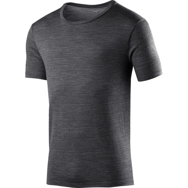 Houdini Activist T-Shirt Herren true black