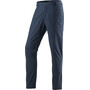 Houdini Commitment Chinos Herren blue illusion
